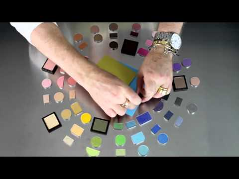Learn Make Up Color Theory Using The Color Wheel With Robert Jones robert jones makeup artist