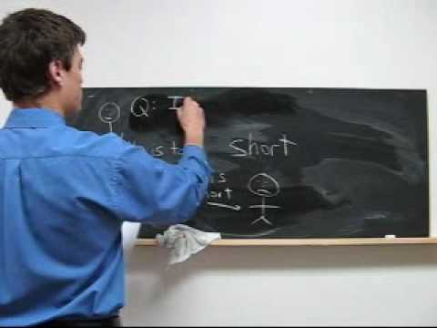 Learn English Study Lesson 3 lesson 3 english petrov ru learn english study lesson in english