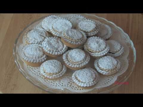 �������������� ���������� ������� ����� 2. mince pies ����� �� ������� ���������