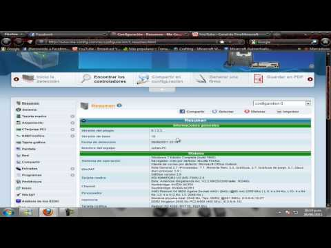 Tutorial: Como Solucionar error Bad Video Card Drivers! Minecraft