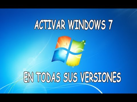 ��� �������� ������ ���� �� Windows 7 ��� �������� ��� ���� � windows 7 �� ��������
